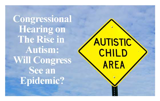 Autistic-Child-Area-Sign