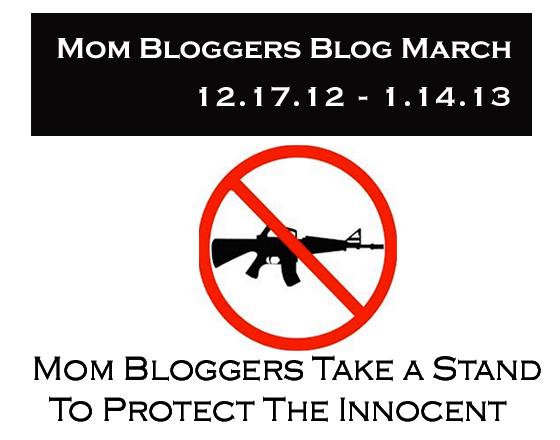 Blog March