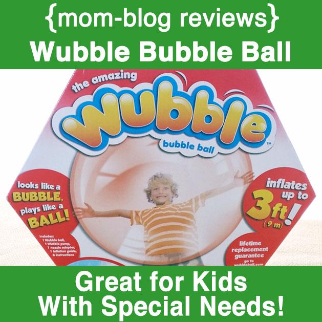 1029-wubble