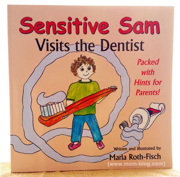 0107-SensitiveSam