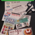 Healthy & Gluten Free Coupons, 3/13/15