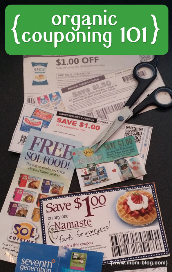 Our Free Organic Valley Coupons and Printables for December will save you and your family money. Find more savings for Organic Valley at dvushifpv.gq