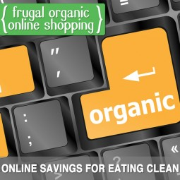 frugal-organic-online-shopping