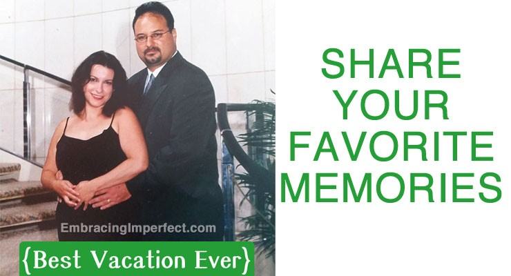 Best Vacation Ever #ad #TargetWedding
