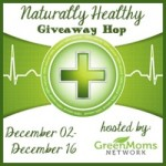 Cold and Flu Preparedness Giveaway from Maty's Healthy Products