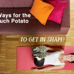 How to Get in Shape Without a Gym Membership #ad #eBayGuides