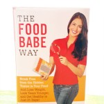 Book Review: The Food Babe Way
