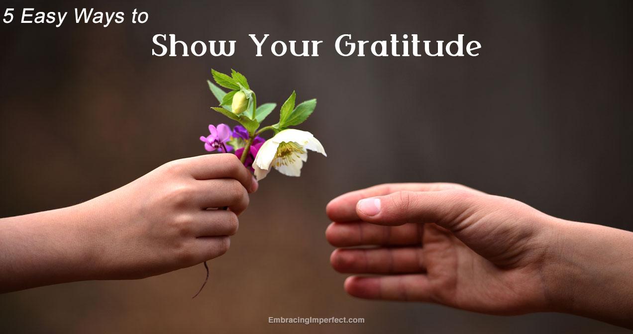 0430-gratitude