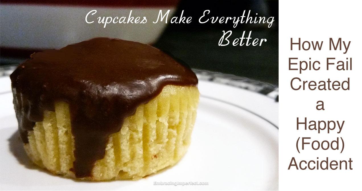 0624-cupcakes
