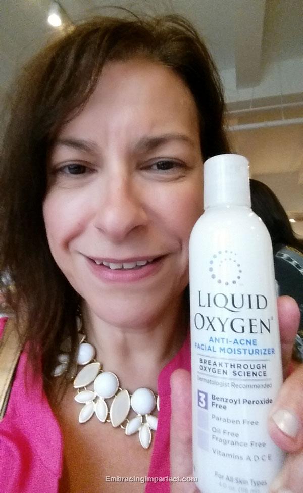 0727-liquidoxygen