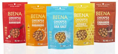 Biena-Foods-Variety-Pack