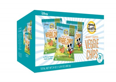 Disney-VeggieChips-24ct-Box-FINAL