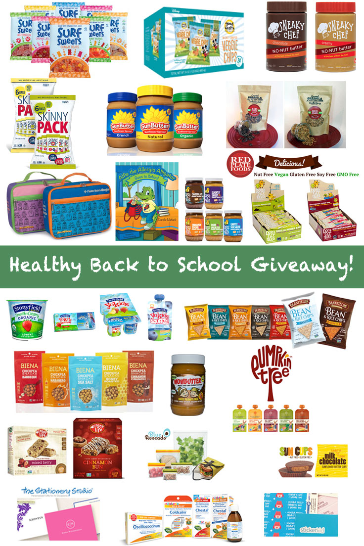 Healthy-back-to-school-giveaway-1