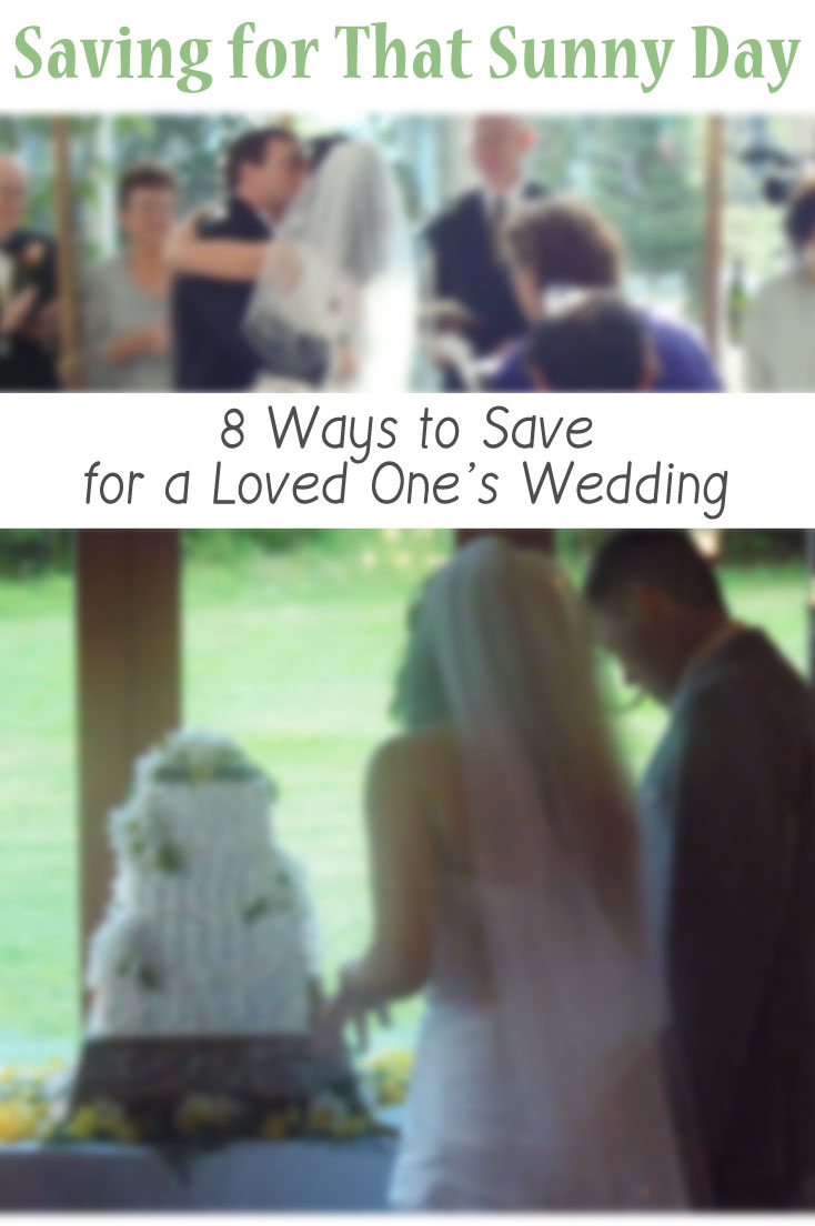 0907-saveforwedding