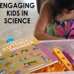 Fun Toys to Prep Your Kids for Science