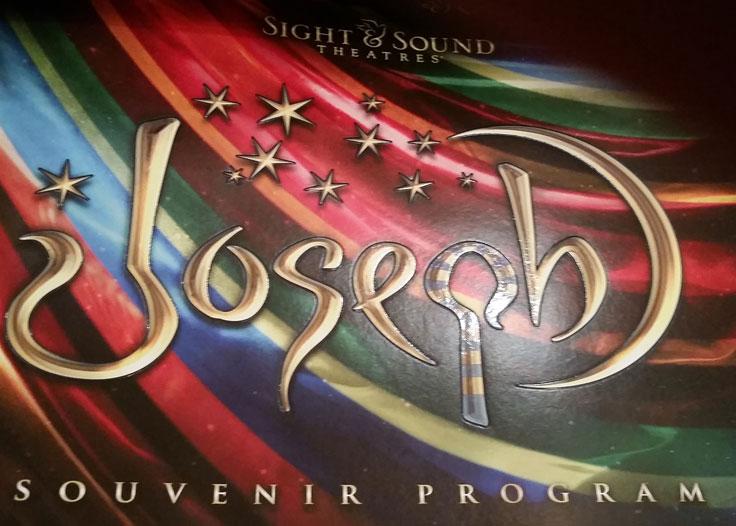 0911-joseph-program