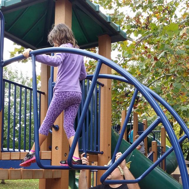 1031-playground1