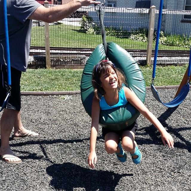 1031-playground2