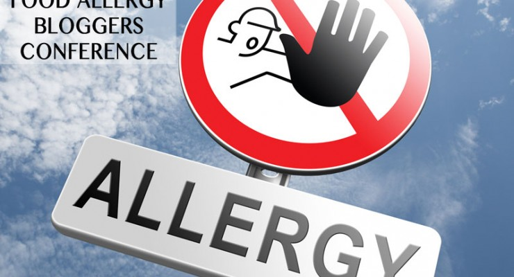 Pure Inspiration: The Food Allergy Bloggers Conference