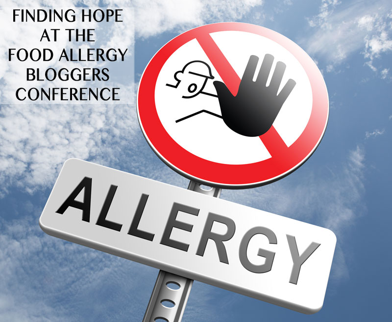 1116-allergies