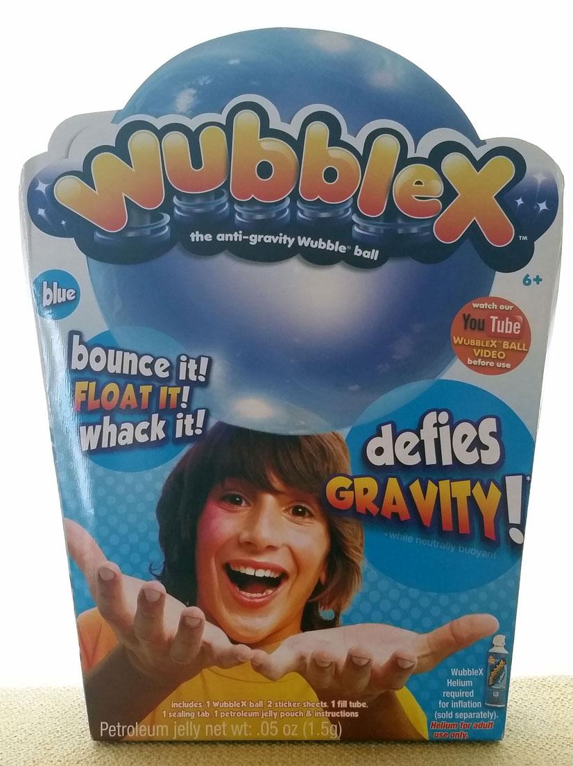 1227-wubblex