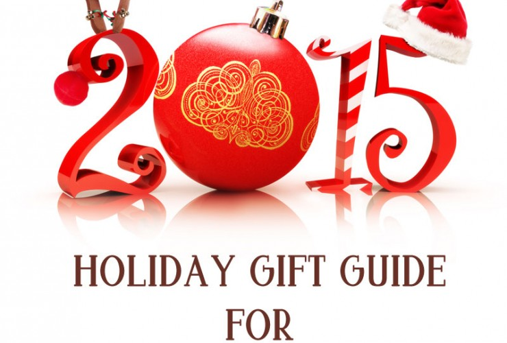 2015 Holiday Toy Guide -Top Gifts for Kids with Special Needs