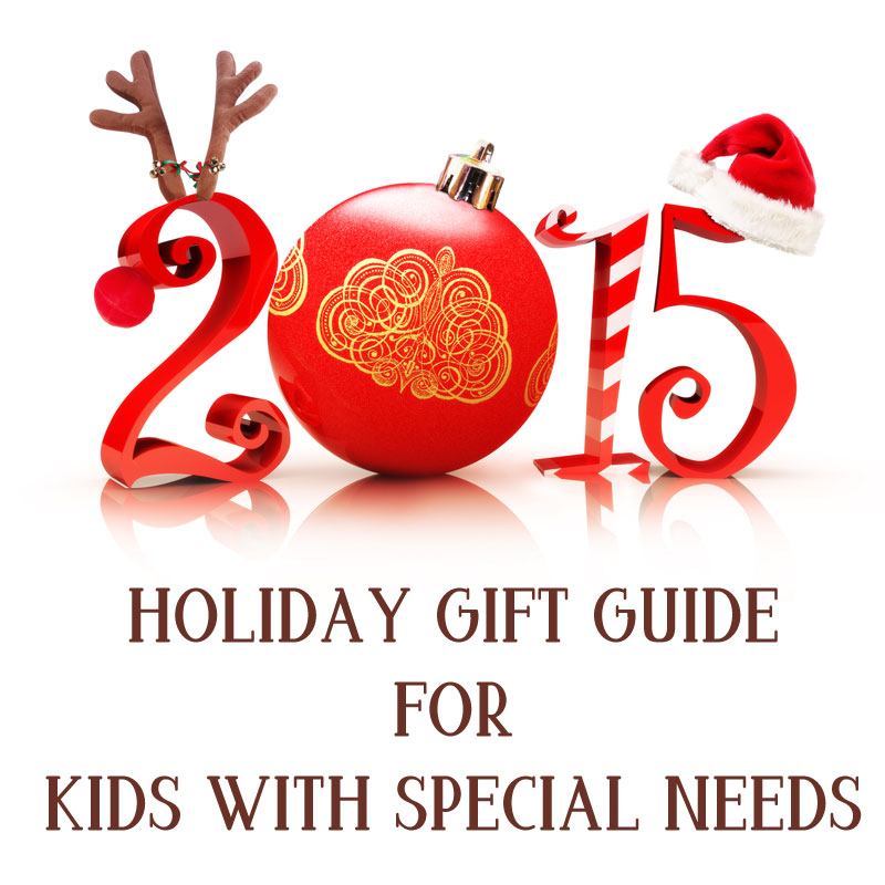 2015-special-needs-gift-guide