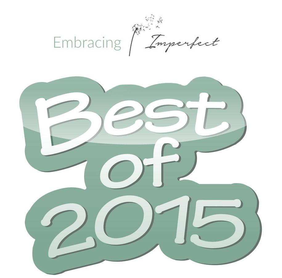 1229-best-of-2015