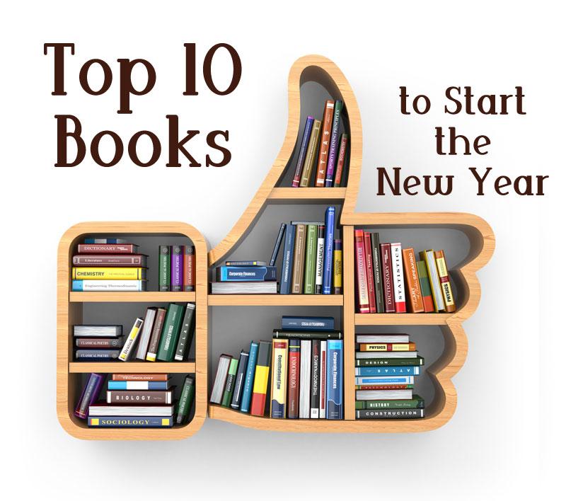0104-books