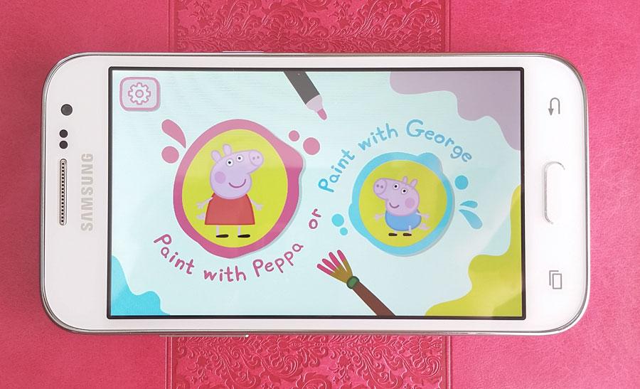 0129-peppa-pig-app