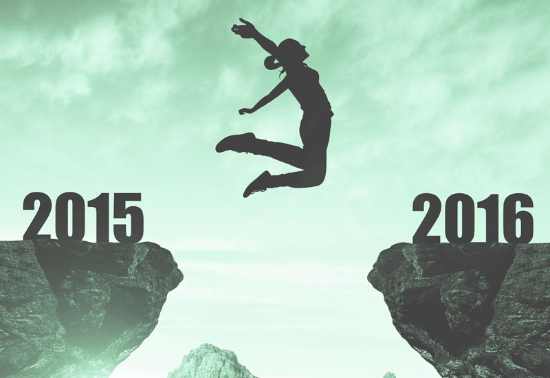 Jumping-into-2016