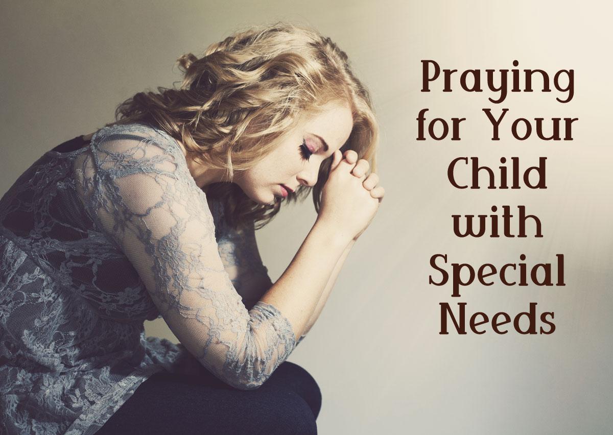 0301-mothers-prayer