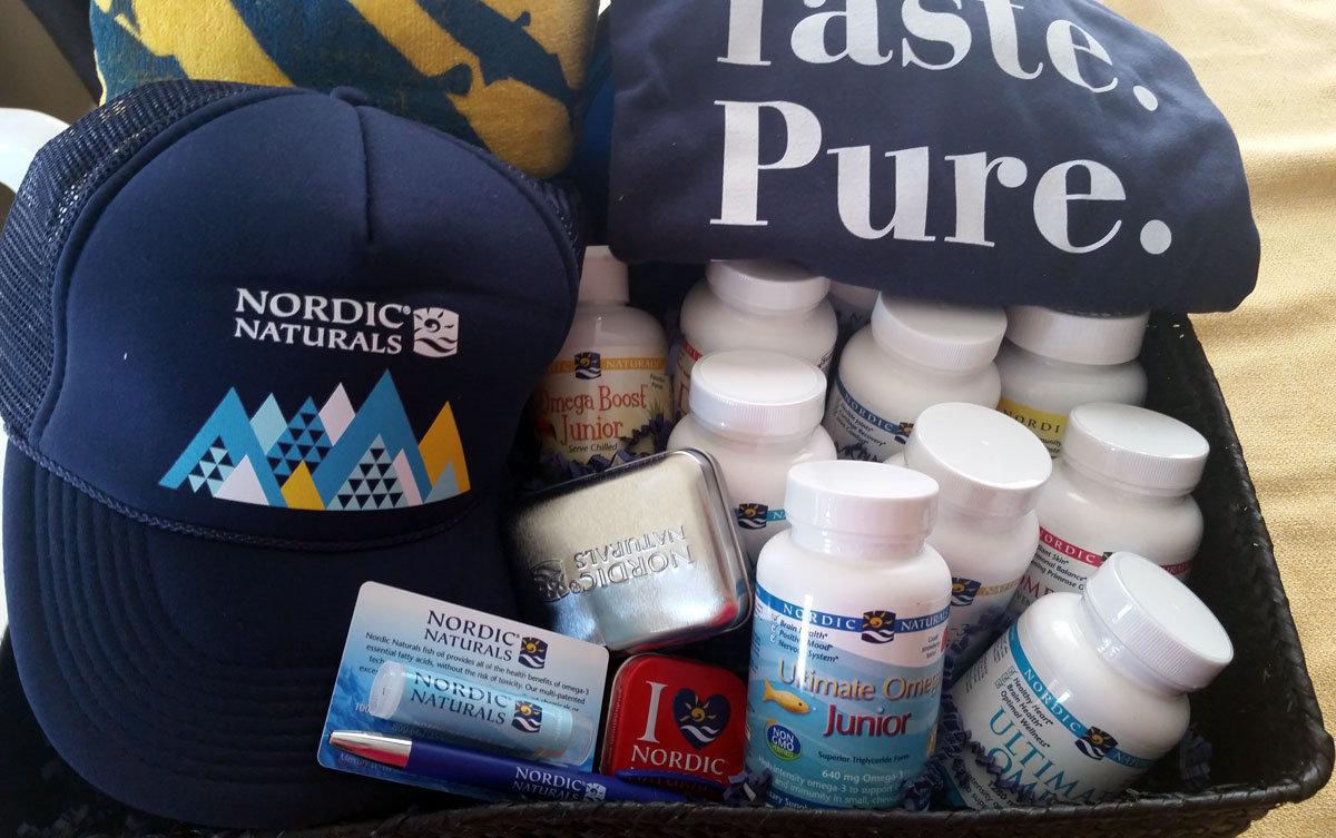 prize-nordicnaturals