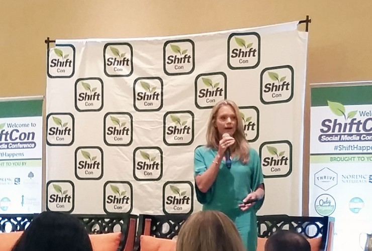 Top 10 Reasons You Should Go To ShiftCon – and a Discount!