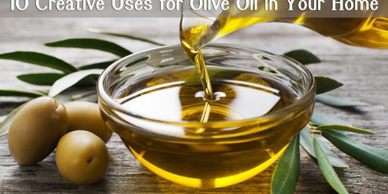 0406-oliveoiluses