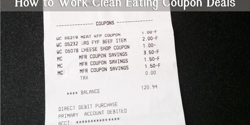 0523-receipt