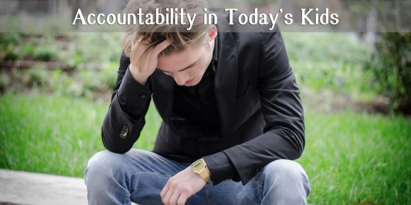 0606-accountability