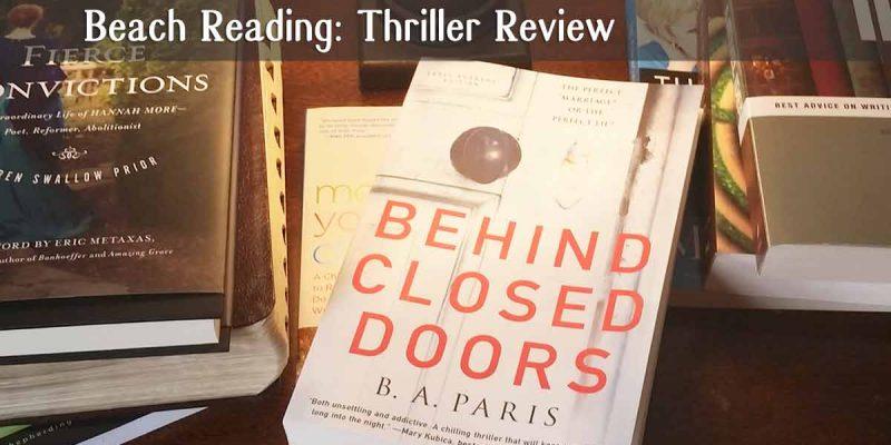 0801-behind-closed-doors-review-fb