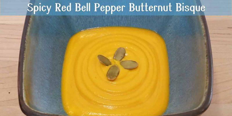0811-red-pepper-butternut-bisque-FB