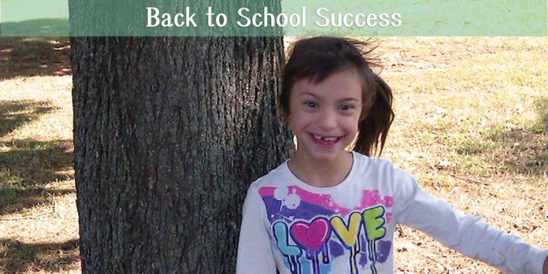 0818R-back-to-school-F2