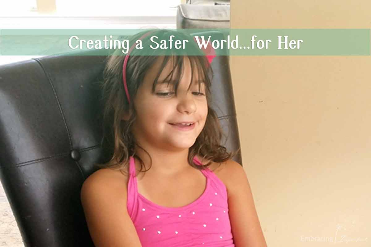 0830-safer-world-for-kids