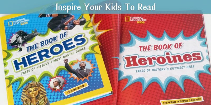 1118-inspire-kids-to-read-f