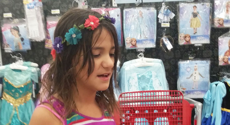 26 Ways to Empower Your Autistic Daughter