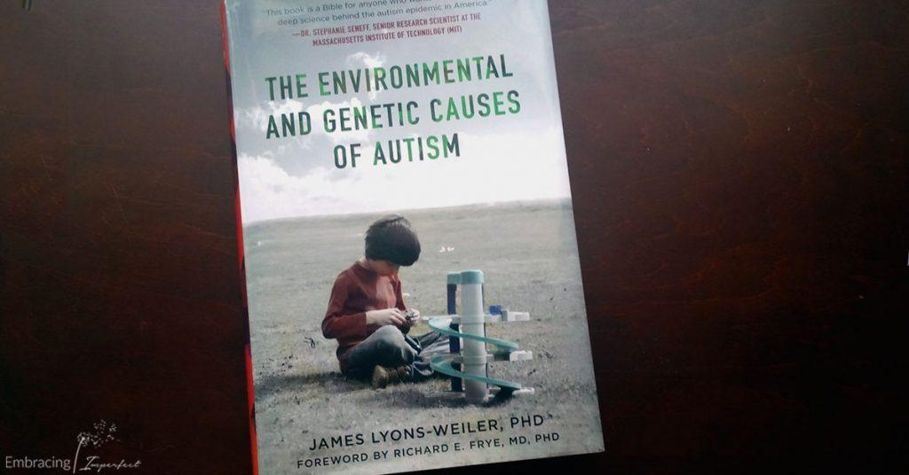 do vaccines cause autism