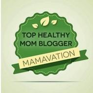 top healthy mom blogger 2017