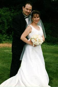 wedding_sm