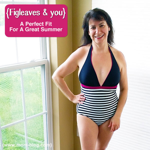 Figleaves Swimsuit