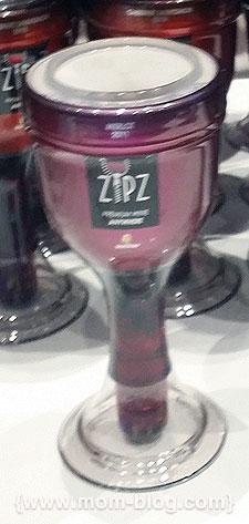Zipz Wine
