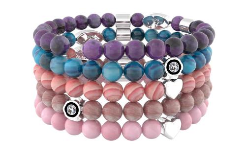 Joseph nogucci-Miii collection bracelet