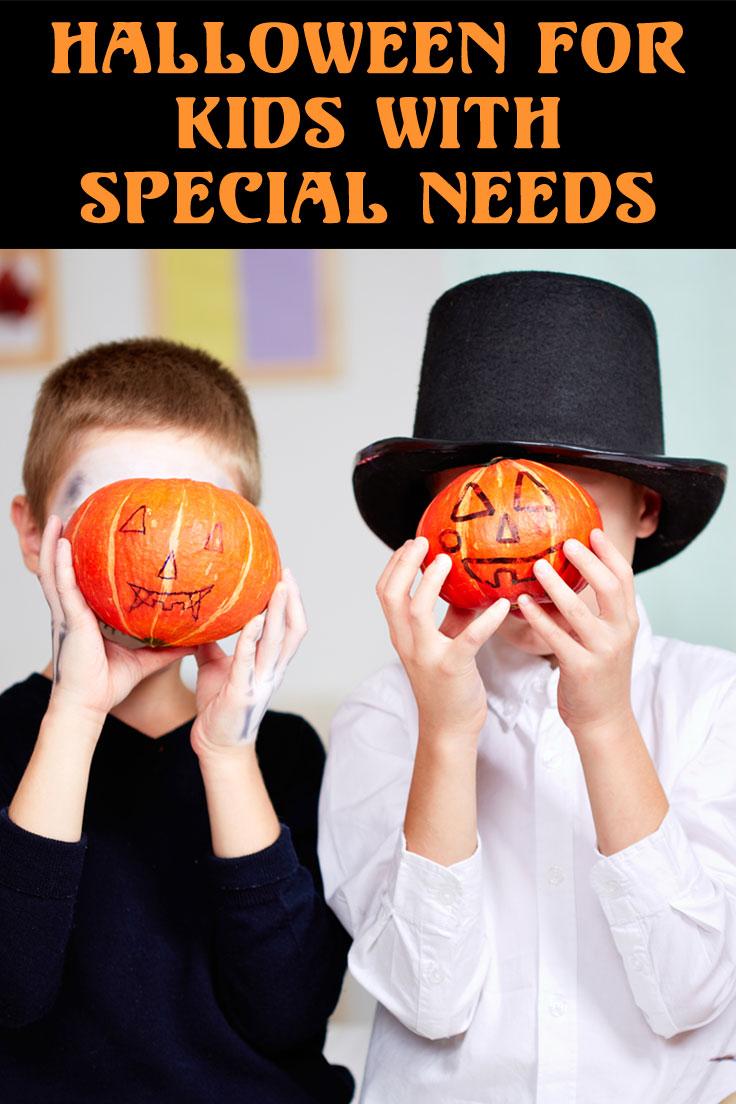 1001-halloween-kids-with-special-needs